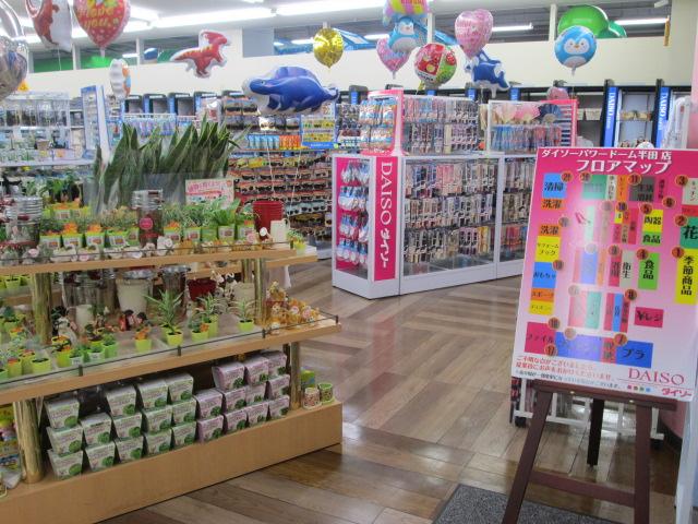 Shop img12